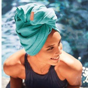 Aquis Rapid Hair Dry Towel